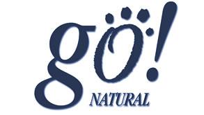 Go! Natural