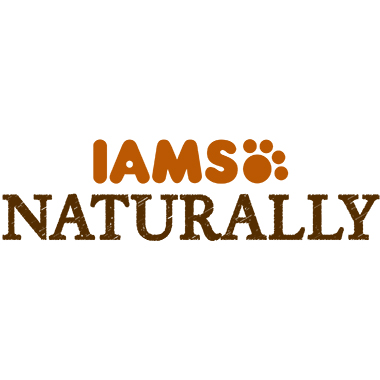 Iams Naturally Húmedo Gatos