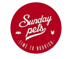 SundayPets Holictic