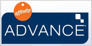 Affinity-Advance