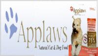 Applaws Premium