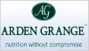 Arden Grange Latas