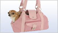 Bolsas e acessórios fashion