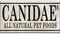 Pienso Canidae Pure