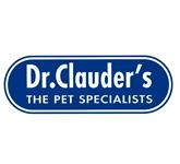 Dr Clauder