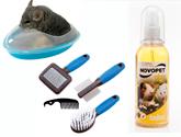 Higiene saúde