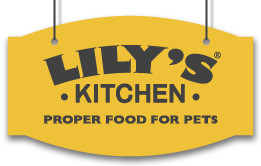 Alimento Lily´s