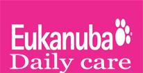 Eukanuba Special Care