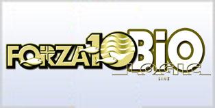 Forza10Bio