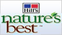 Hill´s Naturet Best