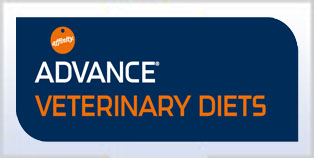 Advance Veterinary Diet