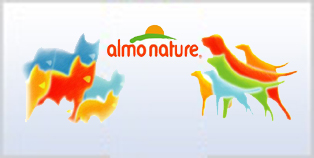 Almo nature Gatos
