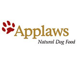 Applaws Alimento Natural Perro