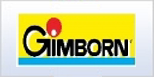 Gimborn Perros