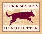 Herrmanns Hunderfutter
