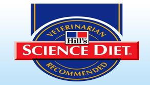 Science Plan