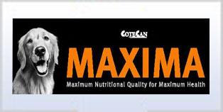 Cotecan Maxima