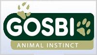 Gosbi SuperPremium