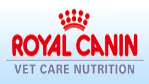 Royal canin Perros Esterilizados