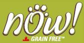 Now! Grain Free