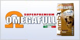OmegaFull Forza10