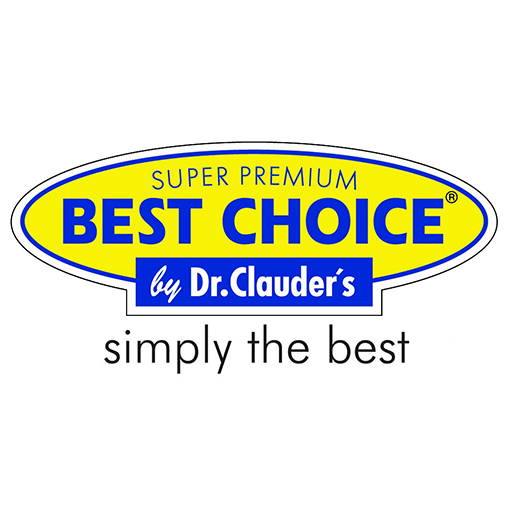 Pienso Best Choice