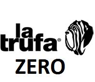 Pienso La Trufa Zero