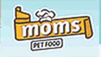 Pienso Moms Semihumedo