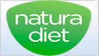 Pienso Nature Diet