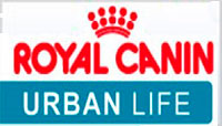 Pienso Royal Canin Urban