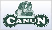 Canun Gatos