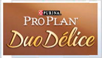 ProPlan DuoDelice