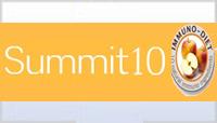 Summit10