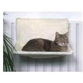 Hamaca Para Gato Radiador