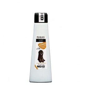 Shampoo MD-10 Especial Cães de água 750ml