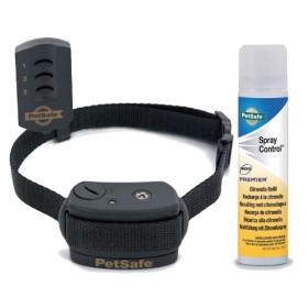 85m Petsafe Spray Bark Collar for Caes