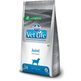 Farmina Canine Joint Vet Vida