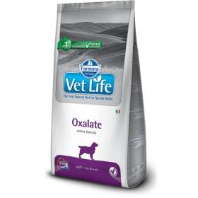 Vet Farmina Canine Vida Oxalato