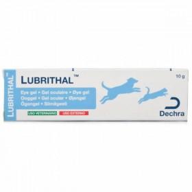 Specicare Lubrithal