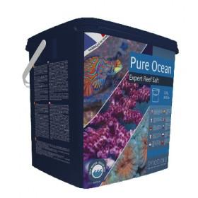 Sal Marina Reef Aquários Especialista