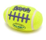 Air Kong Squeaker American Football