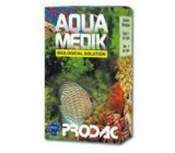 AquaMedik Antiparasitos y Bacterias 100ml