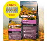 Arquivet Adulto Lamb & Rice