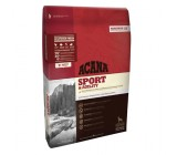 Acana Adult Alta Energia Sport