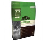 Acana Adult Senior