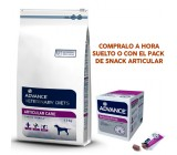 Advance Veterinary Diet Articular Care
