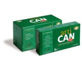 ARTICAN PLUS antioxidantes 120 Comprimidos