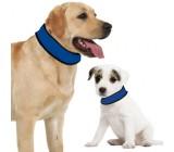Bandana Refrescante Para Cães Fresk Cooling