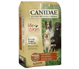 Canidae Life Stages Para Perros