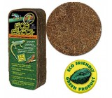 ECO EARTH SUBSTRATO DE COCO Compacto